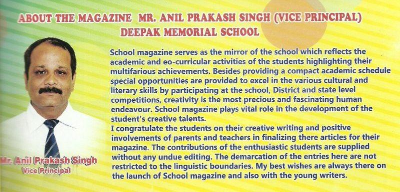 Anil-Prakash