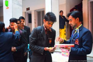 Basant-Pooja-Event-in DMS (3)